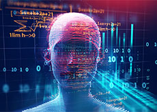 AI to Revolutionise the Insurance Industry
