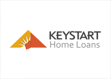 Keystart Home Loans Case Study - Growth and Development