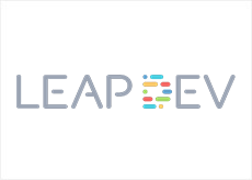 LEAP Dev Case Study – Extending Testing Capability