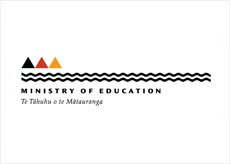Ministry of Education Case Study – Professionalism and Commitment