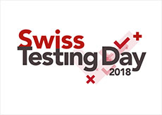 Swiss Testing Day