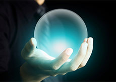 Strategic Technology Trends: A Test Approach Perspective