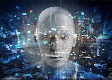 AI and Testing
