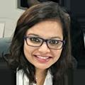 Ashwini Mahanti