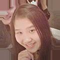 Cherie Wang