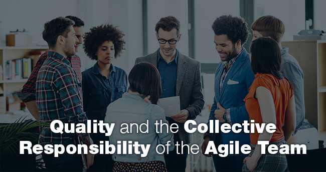 13th State of Agile Report: Everyone is Using Agile