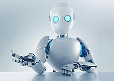 Lessons Learned From RPA Delivery
