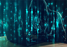 Top Cyberattack Trends of 2019