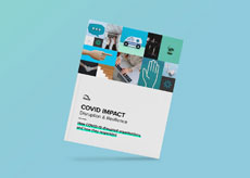 COVID-19 Impact: Disruption & Resilience
