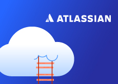 Preparing for Atlassian's Leap Closer to the Cloud