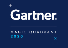 Gartner Recognises Marked Growth in Planit's Completeness of Vision