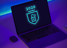 The 11 Worst Hacks and Breaches of 2020