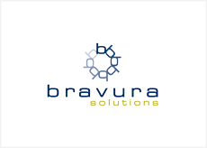 Bravura Solutions Case Study – Capability and Capacity through Strategy