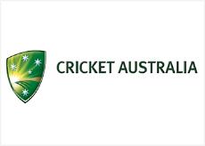Cricket Australia Case Study - Mobile App Testing