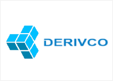 Derivco Case Study - Agile Training & Certification