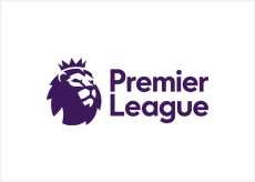 Premier League Football Club Case Study - Performance Testing in Cloud