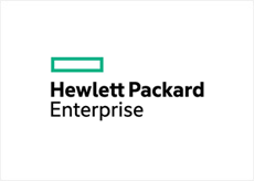 Q&A with Hewlett Packard Enterprise – Getting to know StormRunner Load