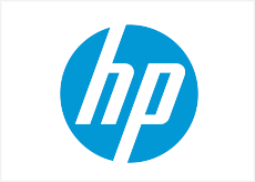 Planit's Review of HP Agile Manager