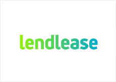 Lend Lease Case Study - Agile Test Process Improvement