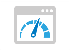 How to Manage Application Performance: Q&A