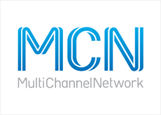 Multi Channel Network Case Study – Cost Savings and Increased Efficiency