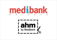 Medibank & ahm Case Study – Quality, Skills, Dedication