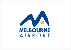 Melbourne Airport Case Study – First Choice Test Partner