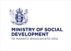 Ministry of Social Development Case Study – Success using Professional Testing Capability