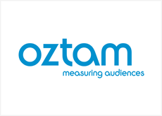 OzTAM Case Study – Building a Defined Testing Approach