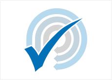 Process Improvement Reviews