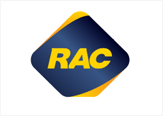 RAC Insurance Case Study - Tricentis Tosca Implementation