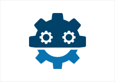 Getting Started: Robot Framework for Automated Regression Testing