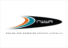 Racing and Wagering Western Australia Case Study