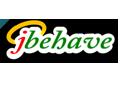 JBehave