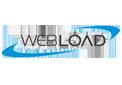 WebLOAD