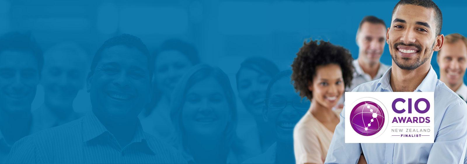 Planit Graduate Programme <br />for Aspiring Testers