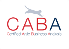 Certified Agile Business Analysis Accredited