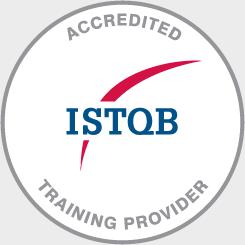 Istqb Agile Tester Book