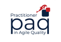 iSQI Practitioner in Agile Quality