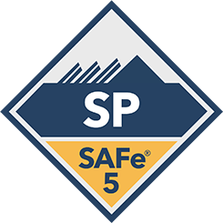 Accredited Scaled Agile SAFe 5 Training Provider