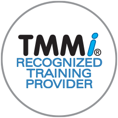 Accredited TMMi Training Course